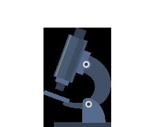 A microscrope